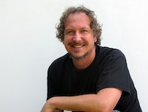 A photo of Shawn Camp