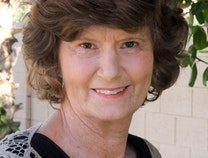 A photo of Alison Lang