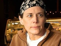 A photo of Cathy Peterson