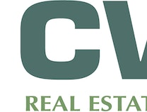 A photo of CWD Real Estate Investment