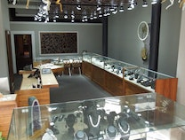 A photo of Craft-Revival Jewelers